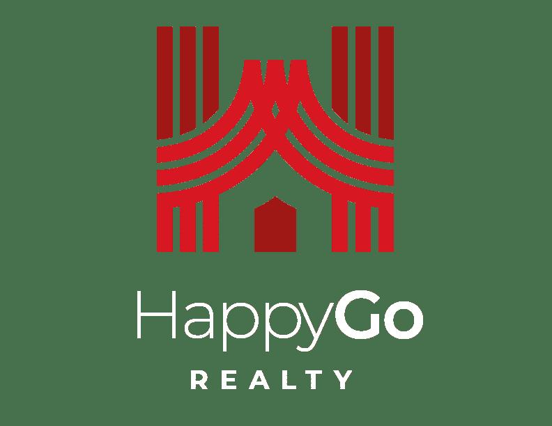 HappyGo Realty